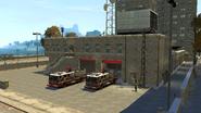 TudorFireStation-GTAIV-West