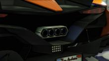 Tyrant-GTAO-HexExhausts