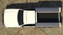 UtilityTruck3-GTAV-Top