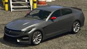 VSTR-GTAO-front