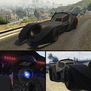 Vigilante-GTAO-Warstock