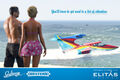 Western-Seabreeze-GTA-O-Poster.jpeg