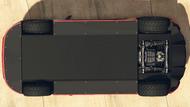 XA21-GTAO-Underside