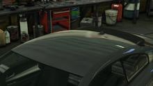 8FDrafter-GTAO-CarbonRoofSpoiler