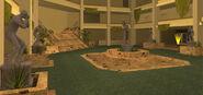 Atrium-GTASA-statues
