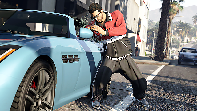 File:AutoBuyout-GTAO-Challenge.png