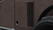Barrage-GTAO-StockExhaust