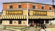BeanMachine-GTAV-Vespucci