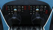 Blimp2-GTAV-Inside