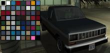 Bobcat-GTASA-Colors1