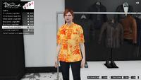 CasinoStore-GTAO-FemaleTops-Shirts25-OrangeFloralLargeShirt
