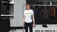 CasinoStore-GTAO-FemaleTops-TShirts10-BignessLeopardTee