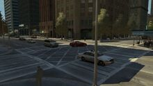 ColumbusAvenue-GTAIV-BariumStreet