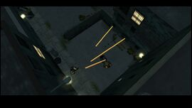DeadlyXin-GTACW-SS1