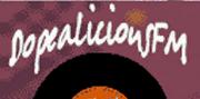 DopealiciousFM-GTASA-logo