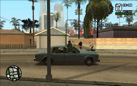 DriveBy-GTASA-SS29