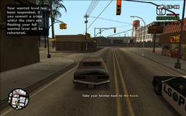 DriveBy-GTASA-SS39