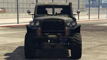 Duneloader-GTAV-Front