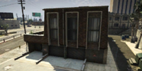 Dynasty8-GTAV-Medium-Image-0432DavisAve