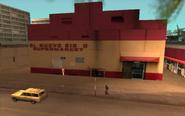 ElNuevoSigloSupermarket-GTAVC-LittleHavana1
