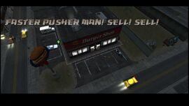 FasterPusherManSellSell-GTACW-SS1