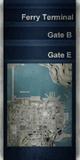 Ferry-GTASA-map