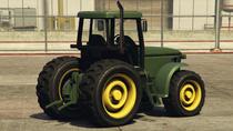 Fieldmaster-GTAV-RearQuarter