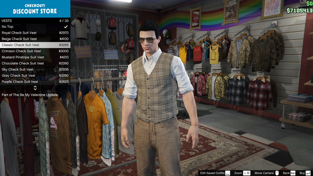 File:FreemodeMale-Vests19-GTAO.png