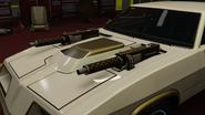 FutureShockImperator-GTAO-Mounted.50Cal(Clean)