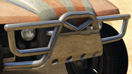 Injection-GTAV-Detail