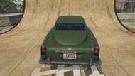 JB700 GTAVpc Rear
