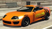 JesterClassic-GTAO-front-SmokingTiresLivery