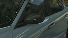 Komoda-GTAO-Mirrors-CarbonMirror