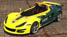 Locust-GTAO-front-Narc
