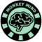 MonkeyMindAward