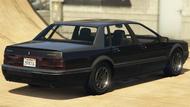 Primo GTAV rearquarter