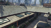 RampedUp-GTAO-Location92