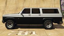 RancherXL-GTAV-Side