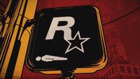 RockstarGamesLivestreamIntro-CrosswalkSignal3