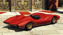 Scramjet-GTAO-rear
