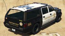 SheriffSUV-GTAV-RearQuarter