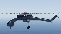 Skylift-GTAV-Side