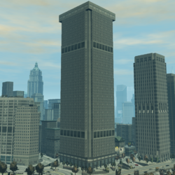SouthParkwayBuilding-GTAIV