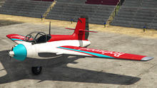 Starling-GTAO-front-RedwoodRacerLivery