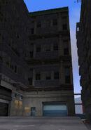 Stauntonsafehouse-GTA3-exterior