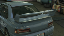 SultanClassic-GTAO-Spoilers-KarinExtremeWing
