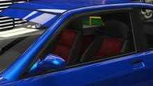 SultanRS-GTAO-Windows-CarbonWindDeflectors