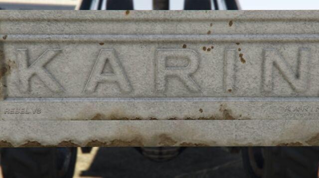 File:Technical-GTAO-Detail.jpg