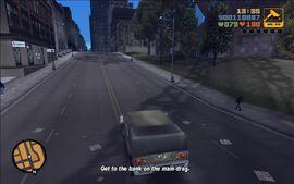 TheGetaway-GTAIII-SS7
