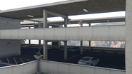 TheJetty-GTAV-CarPark